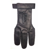 Eliza Archery Shooting Glove