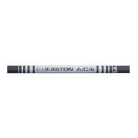 Easton - ACE Arrow Shafts