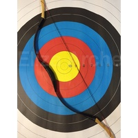 30lb Chinese Recurve Horse Bow 50""