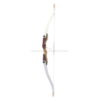 Youth Wooden Recurve Bow