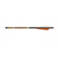 "GoldTip Swift 22"" Crossbow Bolt"