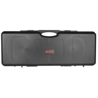 Shocq Recurve Hard Case