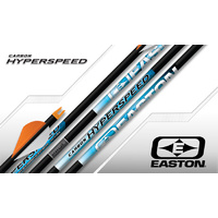 Easton Hyperspeed Pro Shafts (doz)
