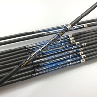 Easton Apollo Shafts (doz)