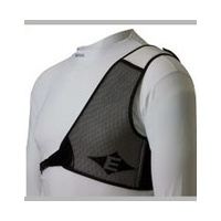 Easton Chest Protector (Guard)