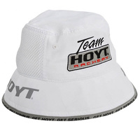 Team Hoyt Bucket Hat