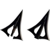 Simmons Sharks Glue on Broadheads