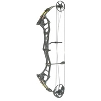 2020 PSE Stinger Max Compound Bow Barebow