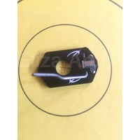 Shibuya Ultima Recurve Arrow Rest