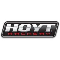 Hoyt HBX Modules