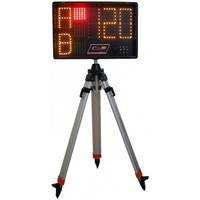 Chronotir 2 Archery Digital Timing System