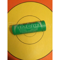 Bohning Seal-Tite Wax