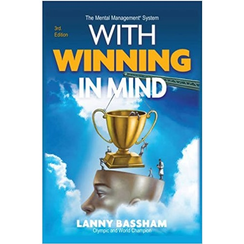 "Mental Management Systems ""With Winning In Mind"" Book"