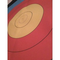 Targets/Timers